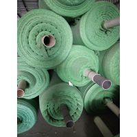 环保塑料覆盖网@隆回环保塑料覆盖网@盖土网厂家批发价