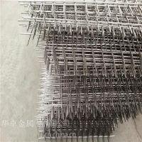 华卓S30408国标钢筋网 矿用支护网 建筑网片 电焊网片 焊接网