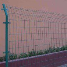 护栏网多少钱一米 围墙网 草原围栏网价格