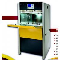 美国ATLAS(阿特拉斯)SUNTEST XLS+台式氙灯色牢度测试箱