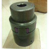KTR缓冲垫BOWEX 100 FLE-PA 0265
