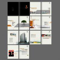 深圳期刊设计, 期刊印刷,学生教材厂家设计印刷一站式服务