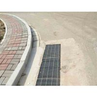 热镀锌格栅板,湖南长沙安嘉井盖厂。