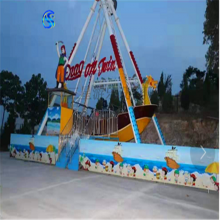 豪华版新型游乐场设备海盗船hdc报价合理质量好