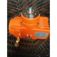 拓尔普 电动执行器 电动头 精小型电动头 球阀 蝶阀电动装置05型- 200型
