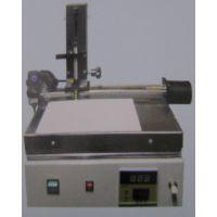 中西 薄层电动点样器库号:M215531 型号:SK95-SP-II