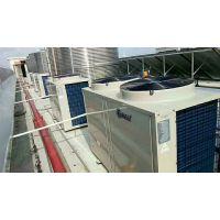 雨花区汽车南站宾馆欧必特空气能热水器销售工程安装维修