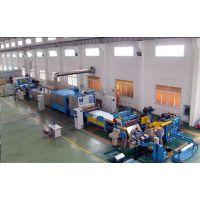 立可特高聚合板,江苏城邦新材料(图),立可特高聚合板厂