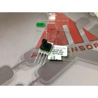 All sensors带橙色标200Kpa压力传感器30 PSI-AF-HGRADE-MINI