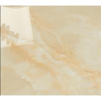 找瓷砖代理加盟 来奥亚陶瓷吧 给你不一样的陶瓷代理加盟体检