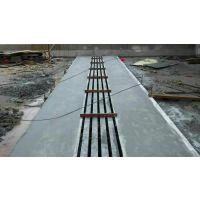 山西省曲沃县GQF-E80型桥梁伸缩缝信得过的好质量