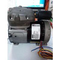 GAST MOA-V111-CD真空泵