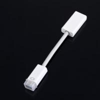 厂家直供 迷你DVI转HDMI音视频转换器 转接线 年终促销