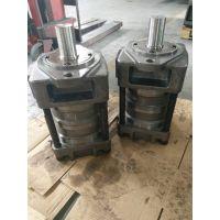 住友油压泵 sumitomo液压油泵 住友泵浦 QT63-125F-A