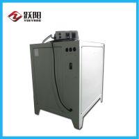 高频氧化电源哪个牌子好3000A/12V跃阳品牌厂家直销可任意定制