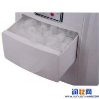 咸阳奶茶制冰机 实验室用制冰机
