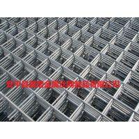 河北厂家销售冷拔低碳钢丝煤矿钢筋矿用钢筋网片