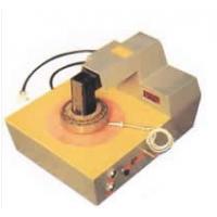 精迈供应型号【DKQ-V】全功能电子数控轴承轴套加热器价格