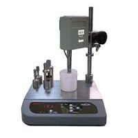 MALCOM粘度计PC-10A/PC-10B/PC-10C(便携式)