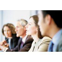 湖南SAP供应商 湖南SAP知名实施咨询公司 首推长沙达策