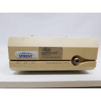 现货可租售思博伦GSS4100 信号源