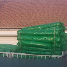 防尘盖土网厂家 盖土绿网哪里有 工地施工防尘网