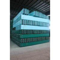 凤凰县护栏板及护栏板交通设施配件配套配件产品厂家直供防撞栏Q235