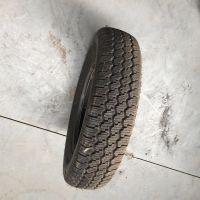 厂家直销5.00R12半钢子午线轮胎 农用钢丝卡车胎发货及时电话15621773182