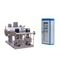 变频供水设备厂家定制 供水设备