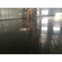 香洲桂山仓库水泥地起灰了—担杆、万山镇水泥地硬化施工