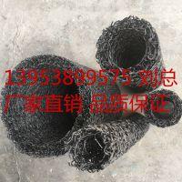 http://himg.china.cn/1/4_981_1013493_800_800.jpg