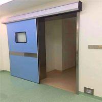 长沙铅门 宠物医院铅门设计/生产/价格