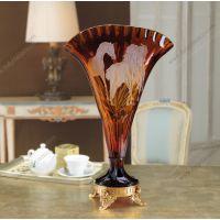GASPARRI饰品欧式设计,高端品质艺术_意大利之家