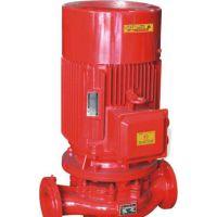 上海孜泉杭州消防泵XBD12/70-150电动喷淋泵稳压泵CCS认证