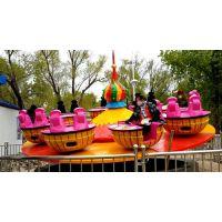 户外公园游乐设备设施、定西公园游乐设备、卡迪游乐
