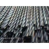 供应20#精密光亮管*精轧异形钢管&精密外螺旋钢管生产厂家、价格