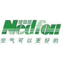广州恒机环境科技有限公司
