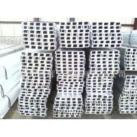 云南昆明镀锌槽钢 Q235材质