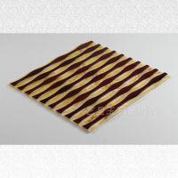 吉星品牌雕花板生产厂家供应T002-A17Y02型号中式雕花板---新品上市,设计独特