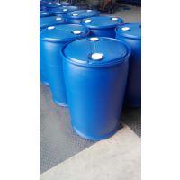 泰安200公斤1吨塑料桶化工桶专用环保桶