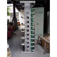 360芯光纤总配线架 MODF总配线架