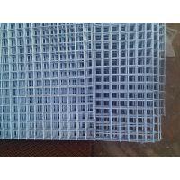 迈特现货吊顶网,热镀锌电焊网,冷镀锌电焊网,201大孔卷网