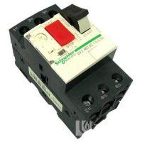 供应GV2系列施耐德电机断路器GV2ME06C 正品销售