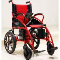 佛山电动轮椅车销售