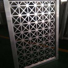 张家口2.5雕刻铝单板吊顶板厂家价格
