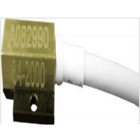 供应美国精量MEAS 64加速度传感器