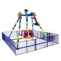 室内小摆锤 儿童小摆锤 户外儿童游乐设施 儿童游乐园设备大摆锤