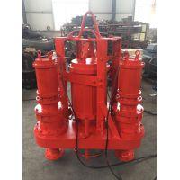 欢迎咨询各类沙浆泵\泥浆泵产品介绍