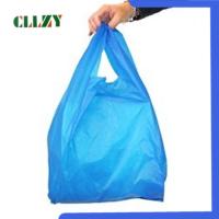 大量批发可循环利用的生物降解食品袋(接受OEM、ODM)