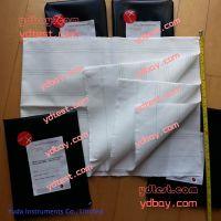 瑞士进口EMPA 标准织物棉布 EMPA 224标准污染布